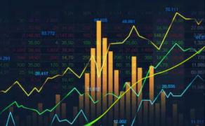 b capital forex trading