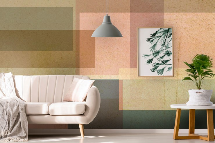 Selecting Wallpaper For Your Home